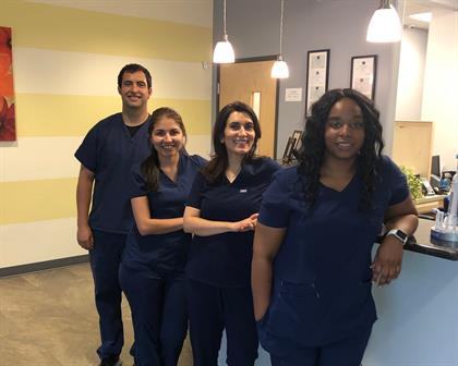 Northwest Austin Family Dentistry - Dentist in Austin, TX - 78717